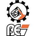 Bedi Exports logo