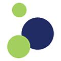Inventys logo