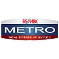RE/MAX Metro Tampa Bay logo