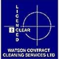 Watson CCS Ltd logo