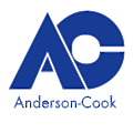 Anderson-Cook