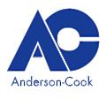Anderson-Cook logo