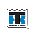 Thermo King Eastern Canada