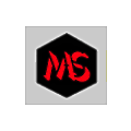 Mil-Spec Industries logo