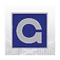 Graham Engineering logo