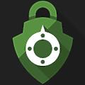 TokenEx logo
