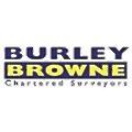 Burley Browne Ltd logo