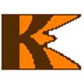 Kenco Engineering logo