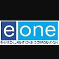 Environment One logo