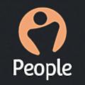 People HR logo