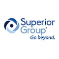 Superior Shared Services India logo