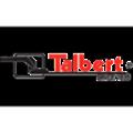 Talbert Manufacturing logo