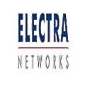 Electra Networks Ltd logo