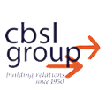 Capital Business Systems (CBSL Group) logo
