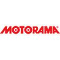 Motorama Group
