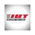 IBT Industrial Solutions logo