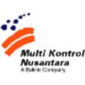 MKN logo