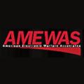 AMEWAS logo