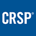 Center for Research in Securities Prices logo
