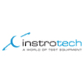 Instrotech