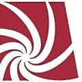 Wilspec Technologies Inc logo