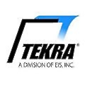 Tekra Corporation logo