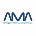 Applied Marine Automation logo