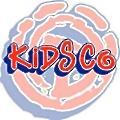 KidsCo Inc logo