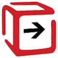 Asite Solutions Ltd logo