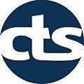 Carmichael Training Systems Inc logo