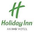 Holiday Inn Royal Victoria Sheffield logo