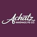 Achatz Handmade Pie Company logo