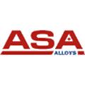 ASA Alloys logo