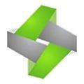 Pragmatic Techsoft logo