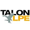 Talon/LPE LTD logo