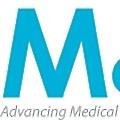 MedAccred logo