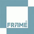 The Frame Group logo