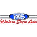 Western Slope Auto