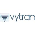 Vytran logo