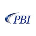 Pereles Bros. Inc logo