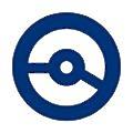 Autotorino logo