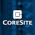 CoreSite Realty logo
