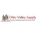 Ohio Valley Supply logo