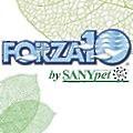 Forza10 logo