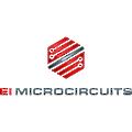 EI Microcircuits