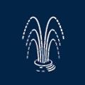 Fountain Plating Company logo