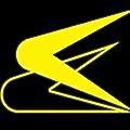 Marrel logo