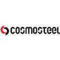 CosmoSteel Holdings