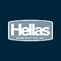 Hellas Construction Inc logo