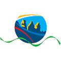 Scenic World Blue Mountains logo